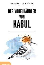 The Kabul Bird Trader