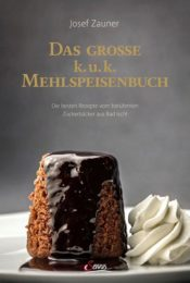 The Big Book on Royal Austro-Hungarian Pastries
