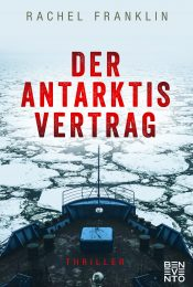 The Antarctic Contract