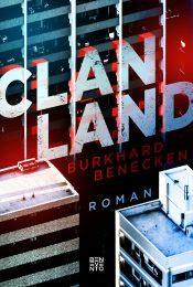 Clan-Land
