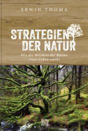 Nature's Strategies